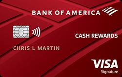 BoA-Cash-Rewards-Credit-Card