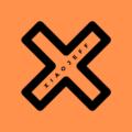XIAO JEFF Logo