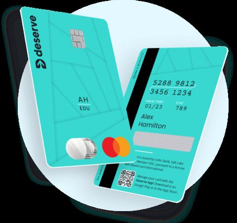 deserve-edu-credit-card