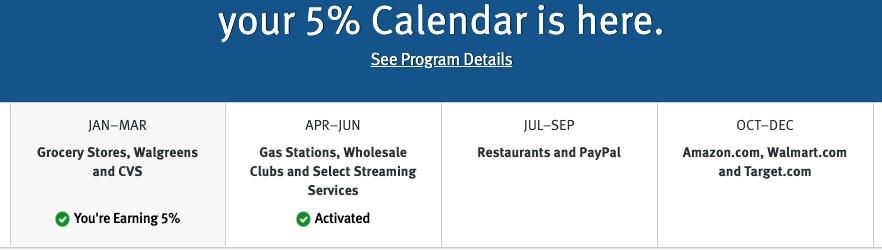discover-it-5%-calendar-image