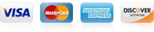 visa-mastercard-amex-discover-img