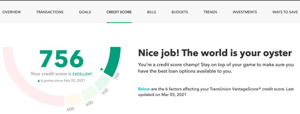 mint-credit-score